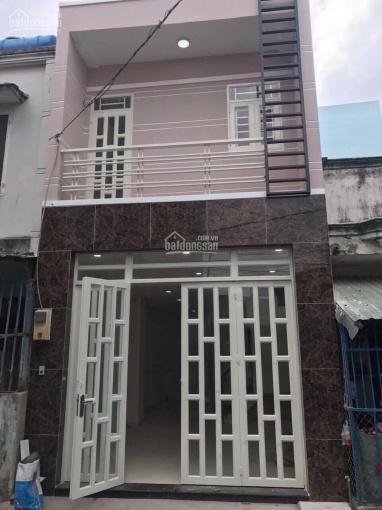 Cô cần bán gấp căn nhà 1T1L Thảo Điền, Q2 68m2 TT1,45tỷ gần Vincom tiện đầu tư-LH cô Nhi 0775394454 ảnh 0