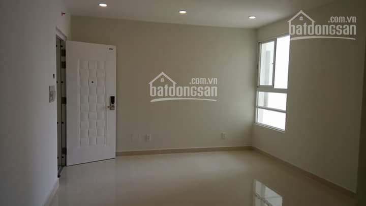 Cho thuê căn 2PN 2WC 62m2, Dream Home Residence, ngay Phạm Văn Chiêu Gò Vấp, 7 triệu/tháng ảnh 0