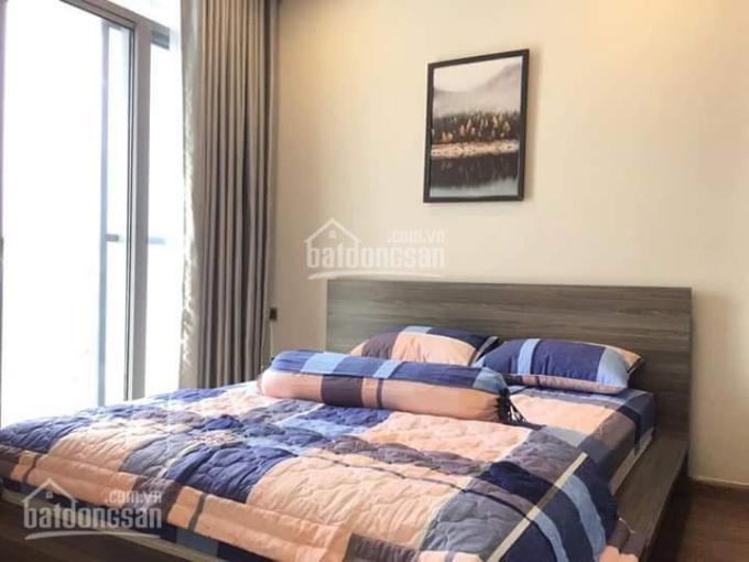 Bán căn hộ chung cư Dream Home Residence, căn góc 3PN 78m2, giá bán 2,65 tỷ còn TL ảnh 0