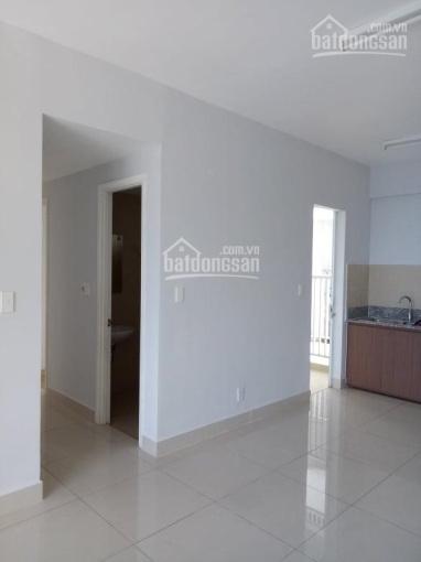 Bán căn góc Citi Home 73m2 đã có sổ hồng giá 1,850 tỷ, LH 0937236541 ảnh 0