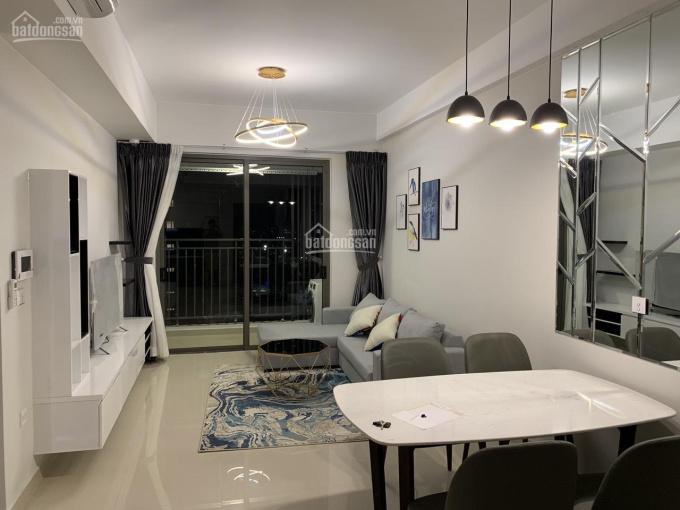 Cho thuê gấp CHCC Kingston Residence, DT: 75m2, 2PN, NTCC, giá 13 triệu/tháng. LH: Tâm 0932349271 ảnh 0