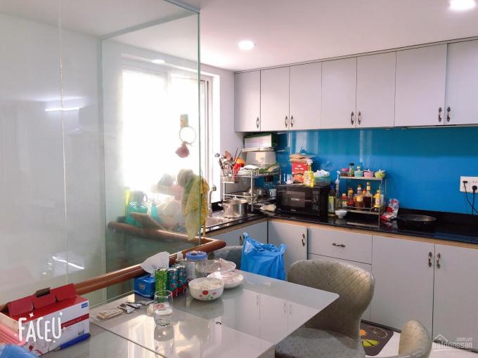 Cho thuê căn nhà phố đã hoàn thiện nội thất 35tr/tháng. LH xem nhà trực tiếp ảnh 0