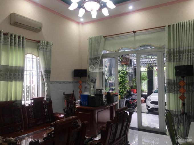 Bán nhà đối diện trường Đại Học TDM - gần ngã tư Lê Hồng Phong, LH 0978 734 789 ảnh 0