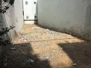 Cho thuê đất tại phường Bình Trưng Tây, Quận 2, thành phố Hồ Chí Minh 5tr/tháng, LH: 0909 182 442 ảnh 0