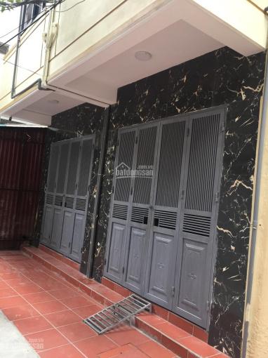 Chính chủ cho thuê phòng trọ tại Kim Mã, Ba Đình, DT 20m2. LHCC Anh Khánh 0903436960 ảnh 0