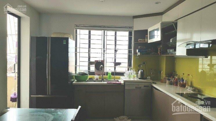 Bán gấp căn hộ chung cư 25 Vũ Ngọc Phan DT: 88m2, giá 30 triệu/m2 (thương lượng) LH: Hoa 0917495479 ảnh 0