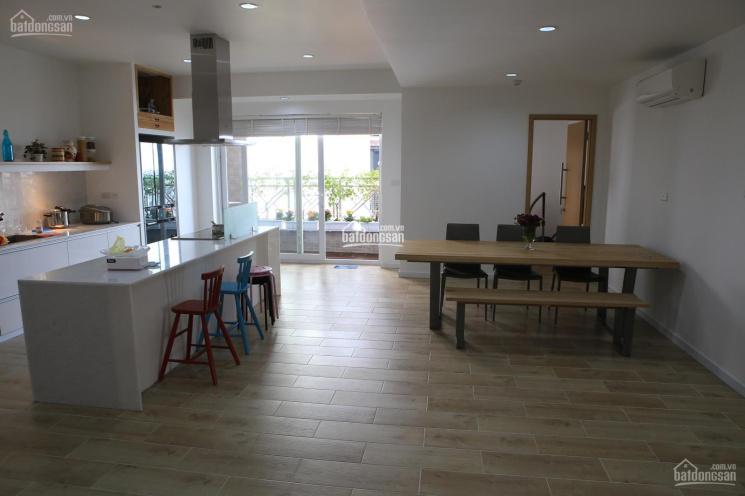 Bán căn hộ chính chủ chung cư TTTM Chợ Mơ, 178m2, giá chỉ 27tr/m2, đầy đủ nội thất, có thể ở ngay ảnh 0