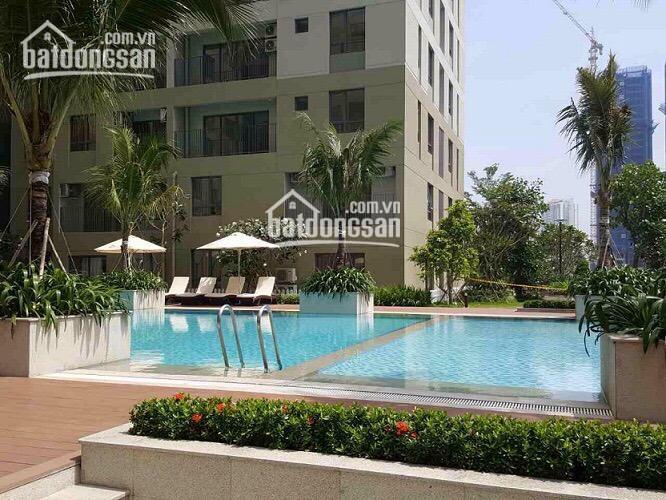 Chính chủ cho thuê căn hộ chung cư Cityland Park Hills full nội thất, đầy đủ tiện nghi, 0836311286 ảnh 0