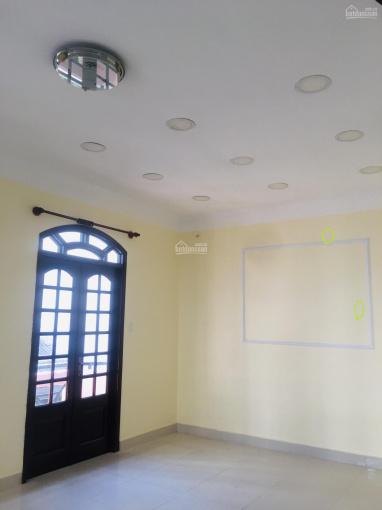 Nhà mới HXT Nguyễn Văn Trỗi (9x15m) 2L, 5PN, 5WC, 7 máy lạnh ảnh 0