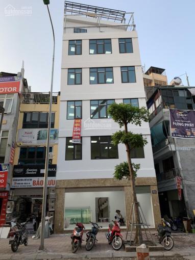 Cho thuê nhà mặt tiền đường Trường Chinh, làm công ty, spa, trung tâm ngoại ngữ, giá tốt