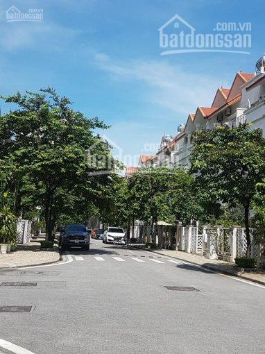 Cho thuê nhà liền kề 126m2, tại dự án Splendora An Khánh, chỉ với giá 10 triệu/tháng ảnh 0