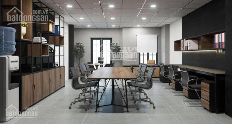 Mặt bằng kinh doanh, VP công ty, phòng dạy học KDC Cityland gần ngay Lotte Mart, giá chỉ từ 5tr/th ảnh 0