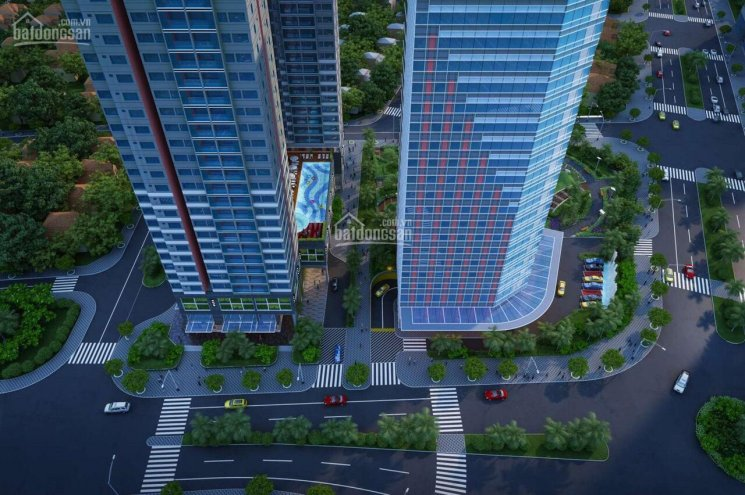 Shop trệt kinh doanh 4 MT đường lớn TP Quy Nhơn, trả góp 4 năm, chiết khấu 8 18% + bảo hiểm 400tr