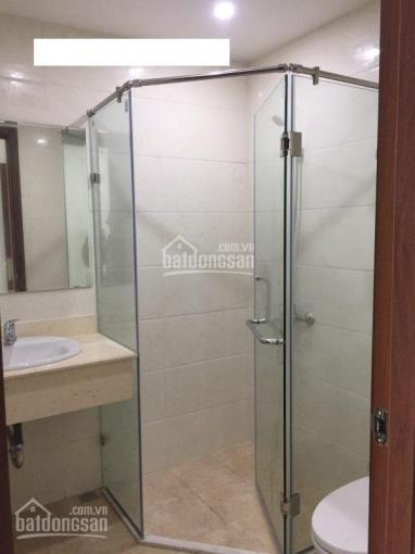 (A Lâm 0916419028) bán chung cư IA20 Ciputra tầng 1811, DT 92m2, giá 22tr/m2 bán gấp ảnh 0