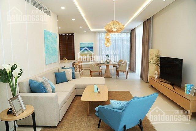 Mở bán hàng nội bộ chiết khấu 19% biệt thự biển Cam Ranh Mystery Villas giá rẻ nhất KV, 0903647344 ảnh 0