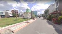 Cần bán đất KDC Bình Điền, MT Nguyễn Văn Linh, Quận 8, sổ riêng bao sang tên ngay ảnh 0