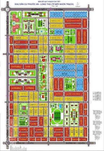 Mua bán kí gửi đất nền HUD - XDHN, Thành Hưng, Eco Sun bán nhanh, LH 0938.253.386 ảnh 0