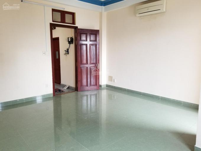 Phòng 20m2 - 2.1 triệu/tháng có máy lạnh, mặt tiền Tân Sơn, Q. Tân Bình ảnh 0