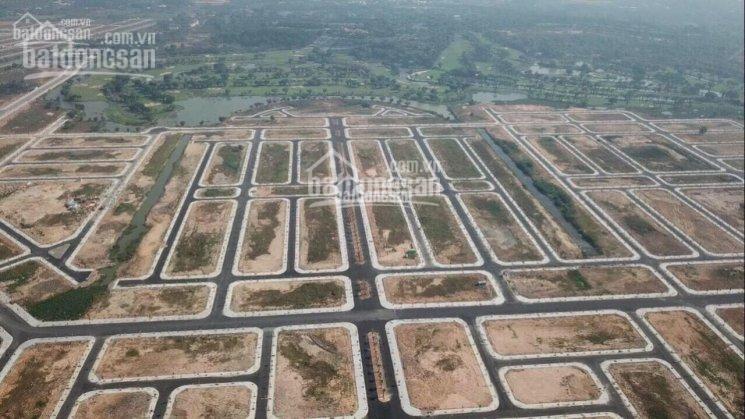 Hưng thịnh mở bán khu biệt thự Biên Hòa New City trong sân golf Long Thành, LH 0902537816 ảnh 0