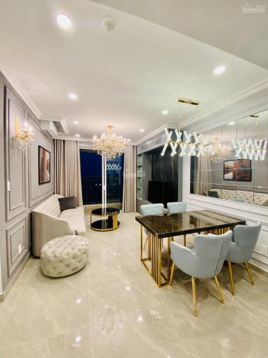 Cần cho thuê căn hộ Kington, DT 83m2, 2PN, full NT giá 14 tr/tháng, view đẹp LH: 0938.846.359 Dũng ảnh 0