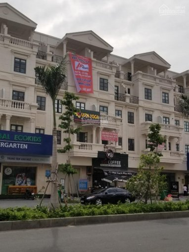 Cho thuê nhà phố thương mại Cityland mặt tiền Phan Văn Trị, giá chỉ 55 tr/th, LH: 0836.311.286 ảnh 0
