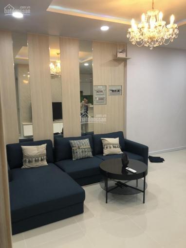 Cho thuê căn hộ cao cấp Kingston Residence, 2PN, full NT vô ở ngay, giá tốt. LH 0774 636 196 ảnh 0