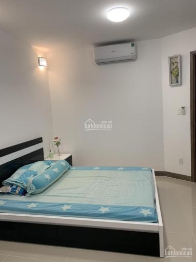 Chính chủ cho thuê căn hộ Green Field, 2PN 2WC, tầng trung, 10 tr/tháng. LH: 0903.353.304 ảnh 0