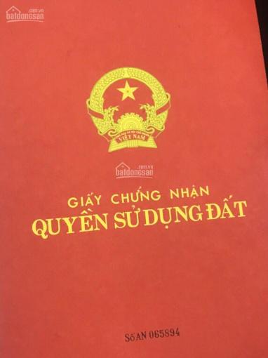 Tôi cần bán mảnh đất khủng mặt phố Tô Ngọc Vân, Tây Hồ, diện tích trên 300m2. LH 0948298889 ảnh 0