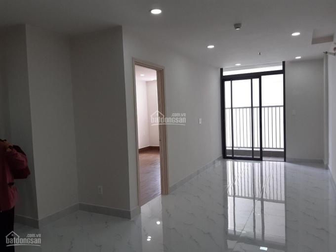 Chỉ cần có 500 Triệu thanh toán nhận nhà ở ngày 2PN/62m2 căn hộ Thuận Giao Phát ảnh 0
