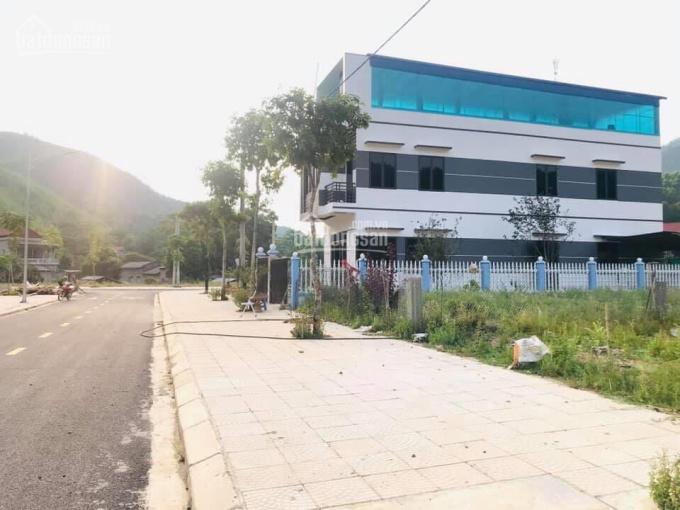 Đất dự án Phú Thọ hạ tầng đẹp pháp lý chuẩn vị trí mặt QL70B ảnh 0