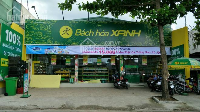 Nhà trọ 71/1 Nguyễn Văn Thương, Phường 25, Quận Bình Thạnh, Thành Phố Hồ Chí Minh