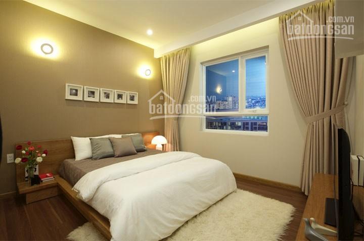 Còn 5 suất thanh toán 200tr sở hữu ngay căn hộ mặt tiền QL13 Unico Thăng Long - 0933.83.4045 ảnh 0