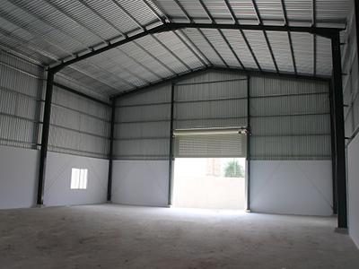 Cần cho thuê kho, xưởng DT 150m2 tại khu công nghiệp Bắc Thăng Long, Đông Anh. Đường 6m ô tô tải