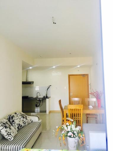 Cho thuê gấp CH Q7 giá mềm nhất, full nội thất, tiện ích, vô ở ngay LH 0938 364 634 ảnh 0