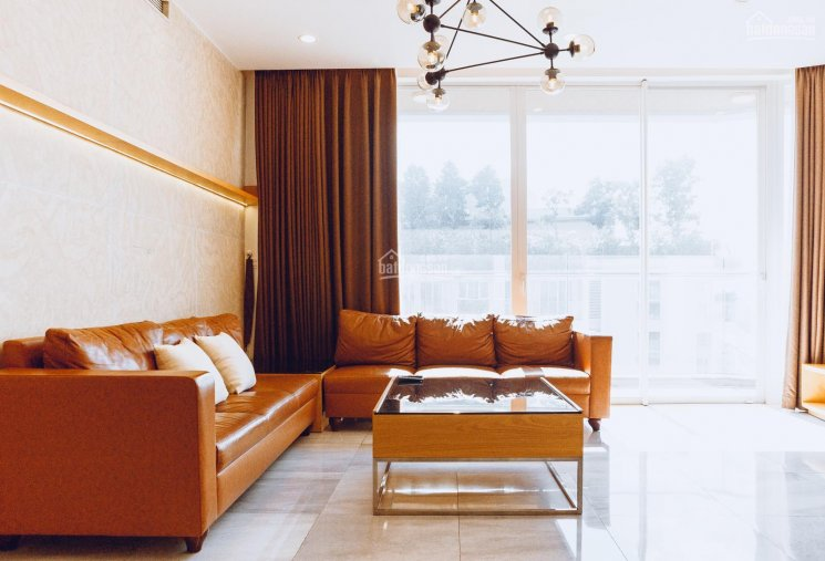 Bán căn hộ Sarimi sala 03PN - 130m2, view công viên sala. Giá 13 tỷ, LH: 0908622979 ảnh 0