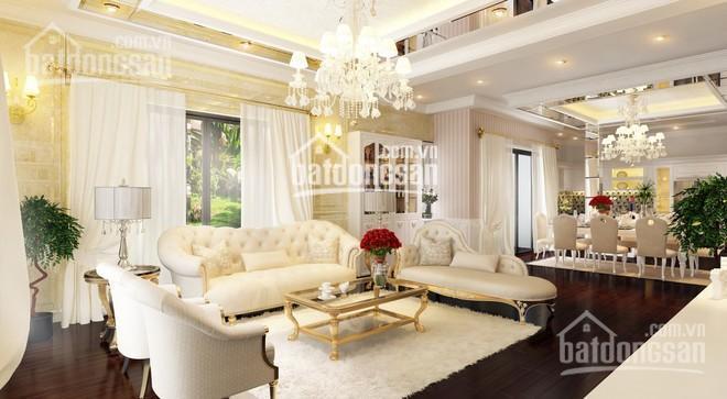 Cho thuê căn 3PN Vinhomes Q9, tòa S2.01, DT: 82m2, nội thất cao cấp hướng Đông Nam view sông ảnh 0