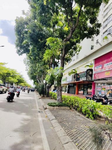 Cần cho thuê shop Sky Garden Nguyễn Văn Linh, Quận 7, giá thuê: 55 tr. LH: 0907894503 Hòa Lê ảnh 0