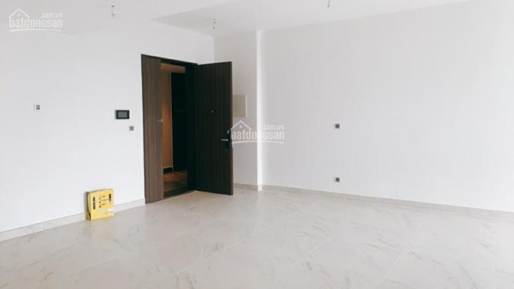 Bán gấp căn Midtown M7 giá 5.85 tỷ, LH Mr Hiếu: 0909794557 ảnh 0
