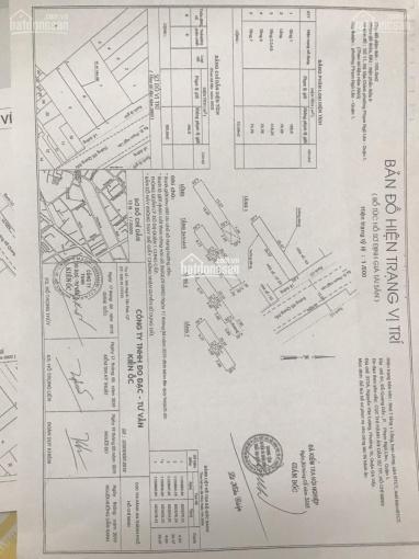 Cần bán gấp nhà mặt phố Đỗ Quang Đẩu, Quận 1, DT 106m2, 7 lầu, giá bán 39 tỷ ảnh 0