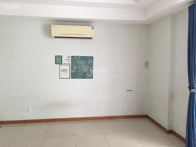 Bán căn hộ Green Building 67m2 block C, chỉ 1 tỷ 4 bao thuế phí, LH 0901460005 ảnh 0