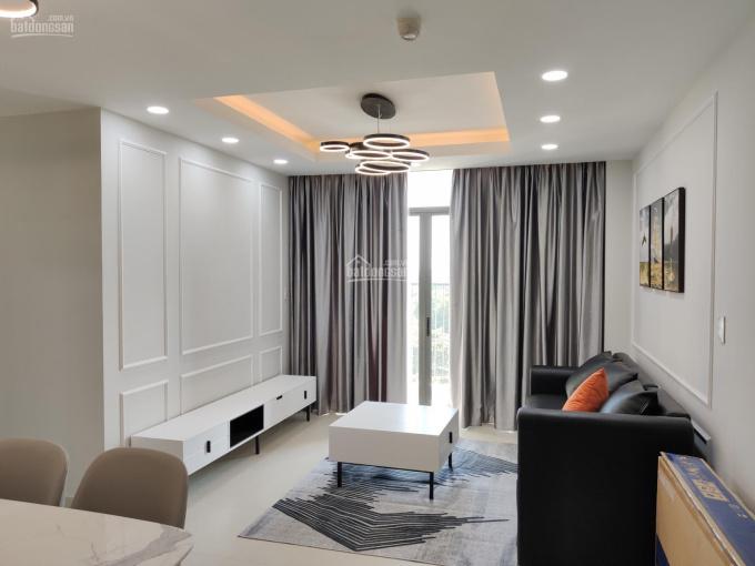 Cho thuê căn hộ 3PN full nội thất rẻ nhất tại Jamona Heights Quận 7 từ 13tr/tháng, LH: 0906 231 863 ảnh 0