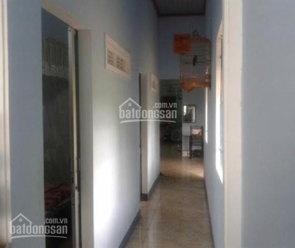 Bán nhà Đoàn Văn Bơ 53.9m2 SHR gần chợ cung đường ẩm thực quanh Q4, LH gấp 0899496187 ảnh 0