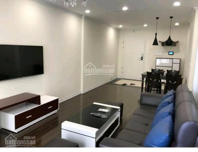 Bán gấp căn 2 ngủ đẹp nhất chung cư cao cấp Sunshine Palace giá cắt lỗ về ở ngay. LH 0354428482 ảnh 0
