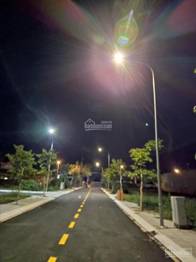 1,2 tỷ MT đường Tỉnh Lộ 44A, ngay TTHC Bà Rịa, CT Biên Hòa - Vũng Tàu. Đã có sổ ảnh 0