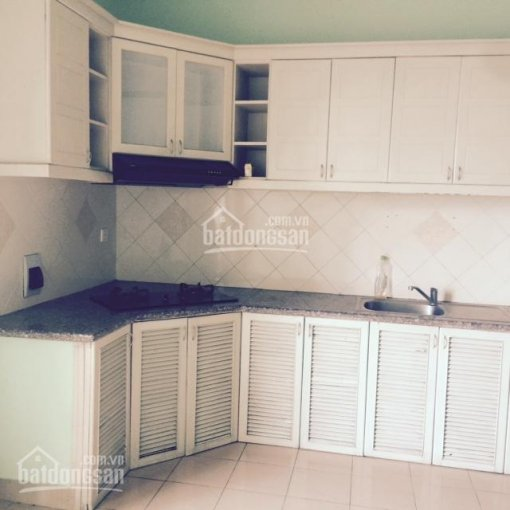 Cho thuê căn hộ An Cư khu AP AK Q. 2: Lầu cao, 2PN, 2WC, 2 ban công, 90m2, có nội thất, 12triệu ảnh 0