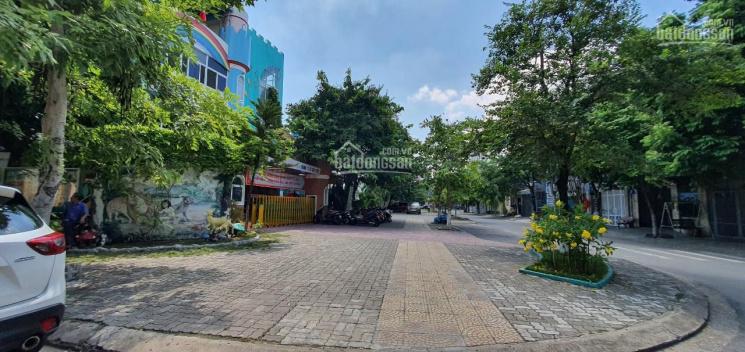 Bán nhà góc 2 mặt tiền đường Nguyễn Súy, Hòa Thuận Tây, Hải Châu, Đà Nẵng ảnh 0