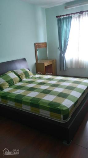 Cho thuê chung cư The Morning Star 2PN, 98 m2, giá 10 tr/th, nhà đẹp, vào ở liền, LH 0933370266 ảnh 0