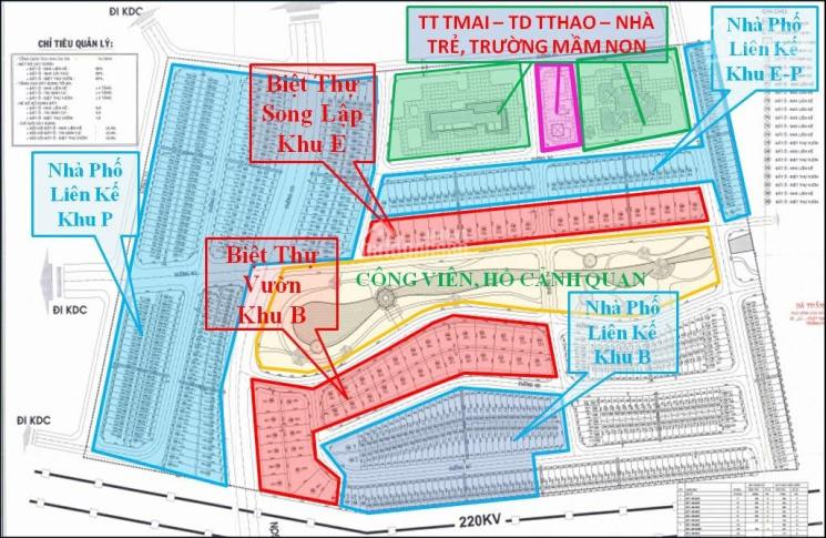 Bán đất giá rẻ cho người đầu tư tài chính thấp tại TP Bảo Lộc, tỉnh Lâm Đồng. 0967783639 ảnh 0