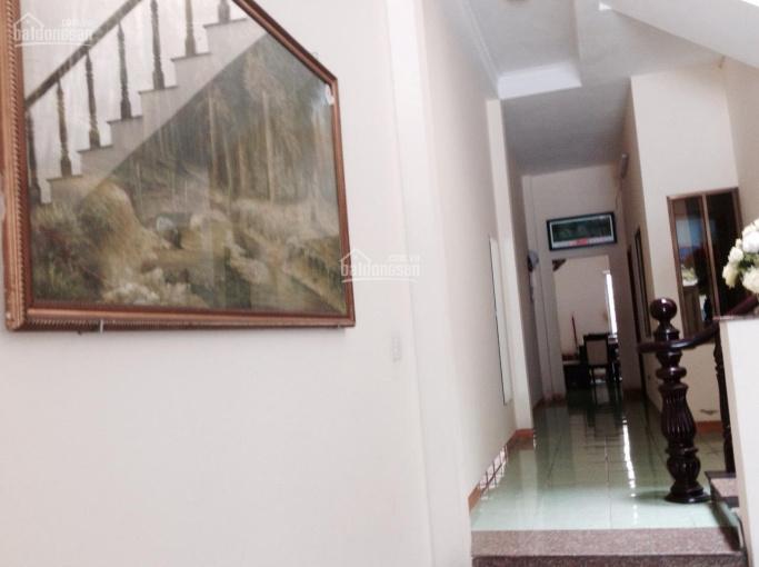 Chính chủ bán nhà mặt tiền đường Ngô Tất Tố, Đà Nẵng, 100m2, giá tốt ảnh 0