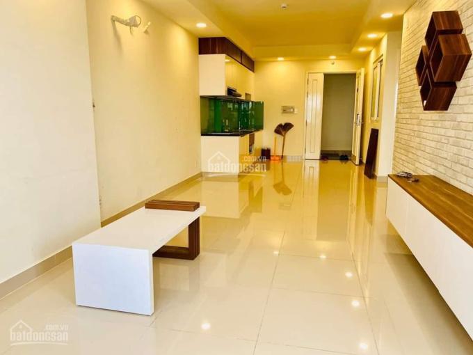 Chính chủ bán căn hộ Lavita Garden 2PN 68.7m2/2.3 tỷ, 2PN 71.4m2 căn góc 2.1 tỷ. LH: 0911850019 ảnh 0